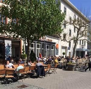 Restaurants In Kaiserslautern : the 10 best restaurants places to eat in kaiserslautern 2020 tripadvisor ~ A.2002-acura-tl-radio.info Haus und Dekorationen