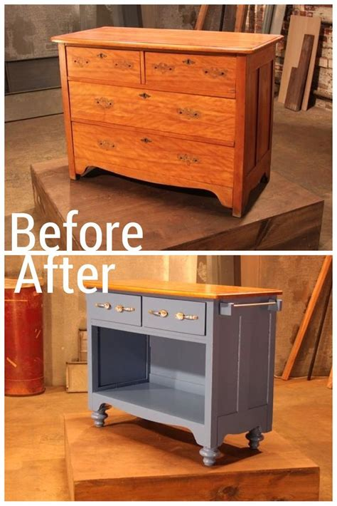 how to build a kitchen island cart diy kitchen island cart woodworking projects plans