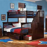 cool bunk beds Awesome Bunk Beds - Native Home Garden Design