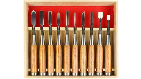 japanese carving tool sets fine tools