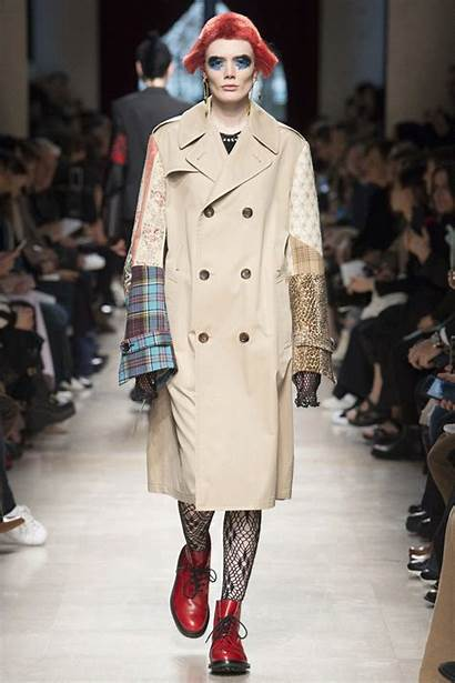 Vogue Virginia Paris Smith Looks Week Picks