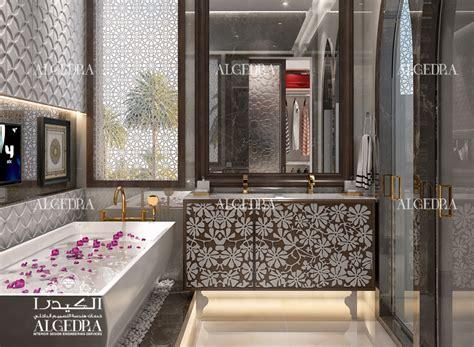 islamic interior design modern islamic designs  algedra