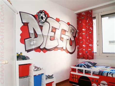 stickers chambre gar輟n stickers garcon chambre maison design sphena com