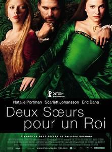 Film Mon Roi Streaming : deux soeurs pour un roi en streaming films streaming ~ Melissatoandfro.com Idées de Décoration