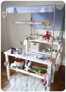 Kaufladen Selber Bauen Ikea : kaufmannsladen selber bauen 9 ideen babybirds ~ A.2002-acura-tl-radio.info Haus und Dekorationen