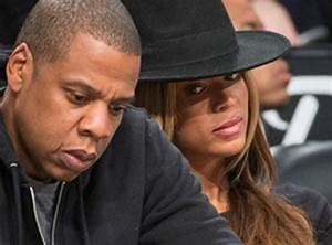 Jay Z Finally Admits He Cheated On Wife Beyonce