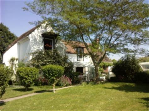 maison a vendre breval maison 224 vendre 224 br 233 val 78980 site immobilier gratuit fr