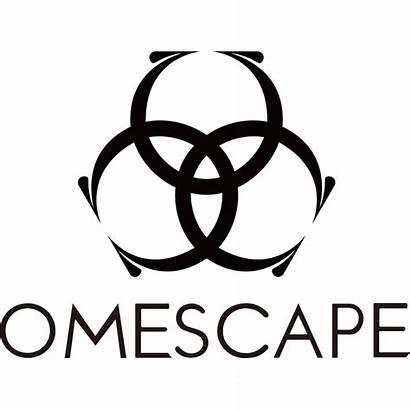 Omescape London Venue Escape Tripadvisor