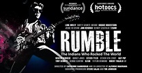 Rumble: The Indians Who Rocked the World - Vero Beach Wine ...