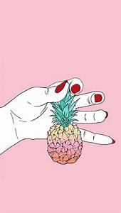 пин от пользователя becky на доске nails абстрактные