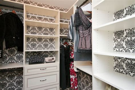 Walk In Closet Wallpaper by Closet Wallpapers Closet Hd Wallpapers For Free