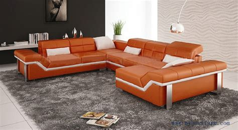 best time to buy a sofa free shipping modern design best living room furniture