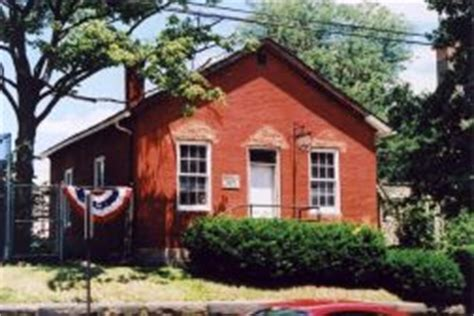 history and heritage visit butler county pennsylvania