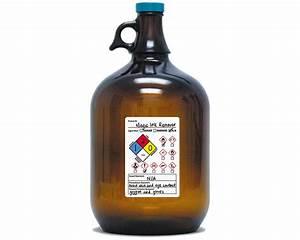 ghs labels secondary ghs labels With ghs bottle labels