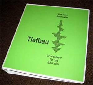 Aushub Berechnen : tiefbau ~ Themetempest.com Abrechnung