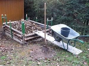Schnellkomposter Selber Bauen : gro er variabler komposter zum selber bauen schnell ~ Michelbontemps.com Haus und Dekorationen