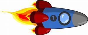 Nasa Rocket Ship Clip Art (page 2) - Pics about space