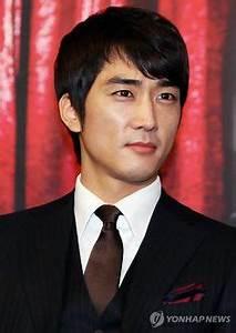 Song Seung Hun Warns About Korean Wave's Backlash   News ...