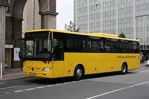 Evag Essen Hbf : evag 3903 e vg 3903 essen hbf 1 bus ~ A.2002-acura-tl-radio.info Haus und Dekorationen