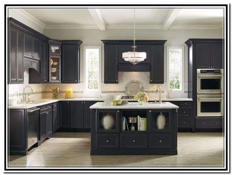 how to make kitchen cabinets 12 best images about pendant lights for kitchen on 7280