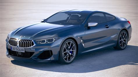 2019 Bmw 9 Series by Bmw 8 Series Coupe 2019