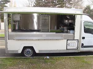 Camion Ambulant Occasion : camions snacks tourn es march s en france belgique pays bas luxembourg suisse espagne ~ Gottalentnigeria.com Avis de Voitures