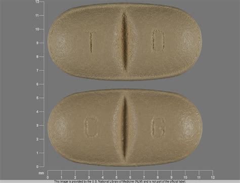 oxtellar xr trileptal oxcarbazepine side effects