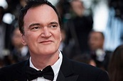 Quentin Tarantino Still Plans to Retire After 10 Movies ...