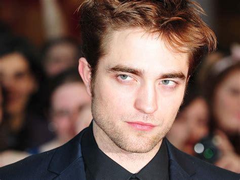 Robert Pattinson Archives - HDWallSource.com
