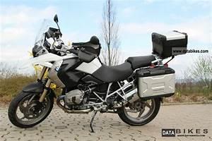 Topcase Bmw R1200gs : bmw r1200gs adventure top case backrest ~ Jslefanu.com Haus und Dekorationen