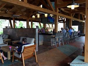 First Look and Review: Geyser Point Bar and Grill at ...