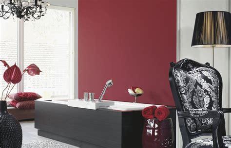Welche Farbe Fürs Bad by Alpina Farben Ebay Shops