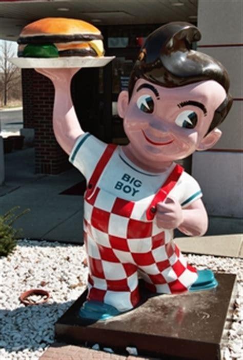 home life weekly bobs big boy hamburger  sauce