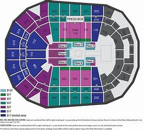 Carrie Underwood Seating Chart Seating Charts Iowa Events Center