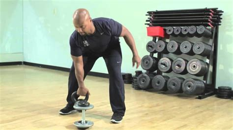 kettlebell swing alternative can i substitute dumbbells for kettlebells