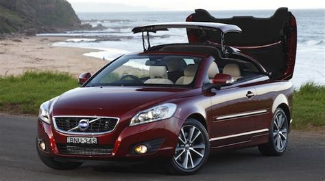 volvo  rumours  swedish rival  mercedes benz