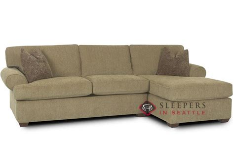 Sectional Sofa Sleeper With Chaise by Lovely Sleeper Sectional Sofa 4 Sectional Sleeper Sofa