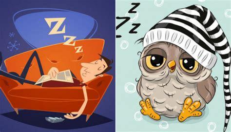 Comment Dormir Rapidement La Nuit un rem 200 de naturel pour dormir plus rapidement la nuit