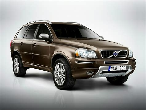 2014 volvo truck price 2014 volvo xc90 price review 2017 2018 best cars reviews