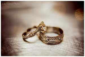 indian engagement rings hindu wedding archives ldp
