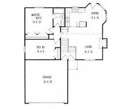 1500 square foot floor plans small house plans 1100 square page 1