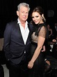 David Foster and Katharine McPhee: Engaged!!! - The ...