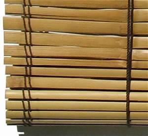Fabriquer Un Store Enrouleur : comment remplacer le cordon de hissage de mon store ~ Premium-room.com Idées de Décoration