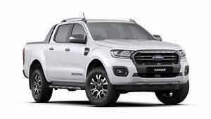 Ford Ranger Wildtrack : ford ranger 2019 pick up truck range ford australia ~ Dode.kayakingforconservation.com Idées de Décoration