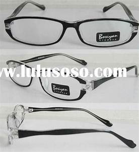Silhouette Rimless Eyeglasses Parts