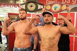 Boxen Tom Schwarz : page 2 of 82 latest boxing news ~ Orissabook.com Haus und Dekorationen