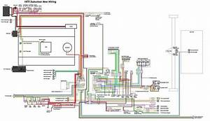 Wiring Diagram  U2013 Page 20  U2013 Circuit Wiring Diagrams