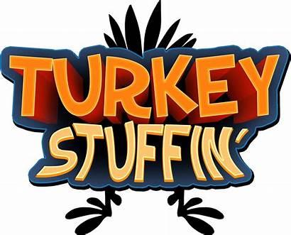 Turkey Stuffin Logos Gaming Google Country Ios
