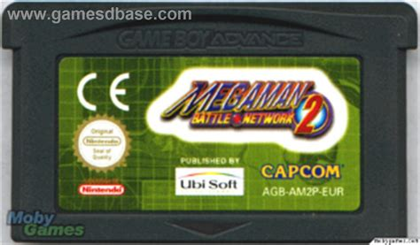 Megaman X Complete Pc Collection Backupjay