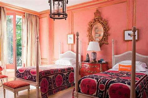 bedroom paint colors the 12 best paint colors to try d 233 cor aid